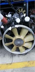 DAF XE355CI  used
