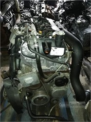FIAT FIAT  used