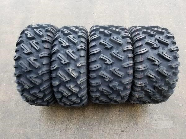 Utv Tires For Sale >> Atv Utv Tires Tires For Sale In Jesup Iowa Www Bdsequip Com