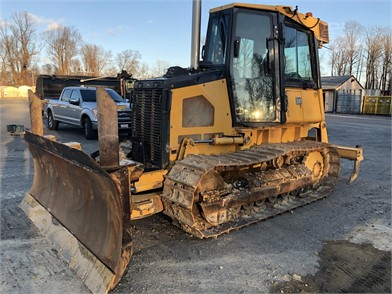 Construction Equipment For Sale In Fallston, Maryland - 1320