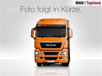 MAN TGX18.480BLS