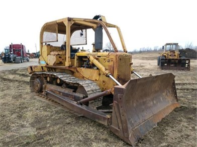 DRESSER TD15C For Sale - 28 Listings | MachineryTrader com - Page 1 of 2
