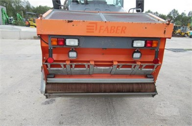Other For Sale - 7210 Listings | MachineryTrader com - Page 123 of 289