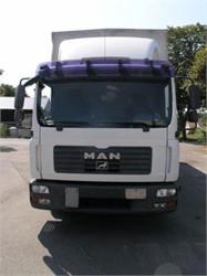 MAN TGL8.210