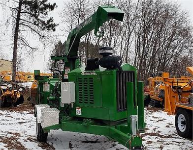 BANDIT 250 For Sale - 21 Listings | MachineryTrader com
