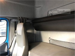 Renault Premium 460  Uzywany