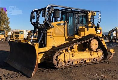 Heavy Equipment Rental | Coan Equipment, Construction