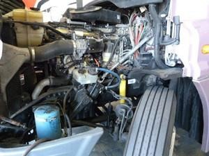 Engine Truck Components For Sale - 9758 Listings | TruckPaper com