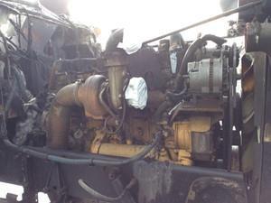 CATERPILLAR 3406E Engine For Sale - 88 Listings | TruckPaper