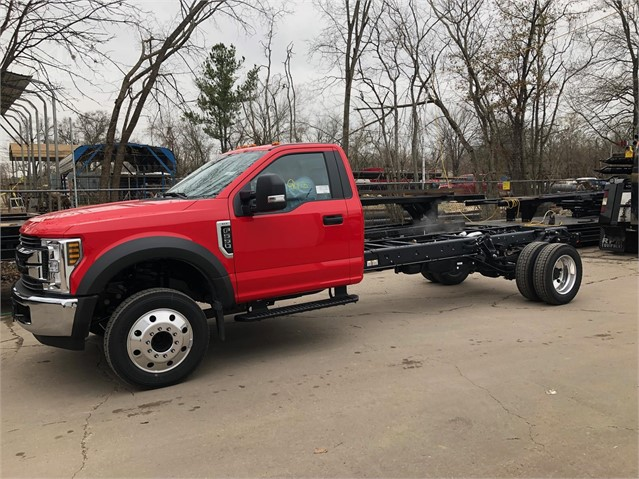 F550 For Sale >> 2019 Ford F550 For Sale In Houston Texas Www