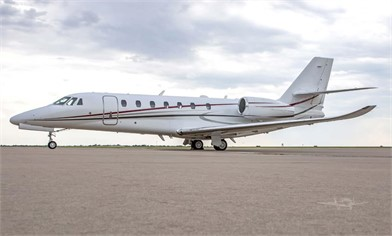 55bc96fe4dd03b 2013 CESSNA CITATION SOVEREIGN + at Controller.com