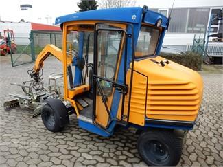 PROBST VM401K