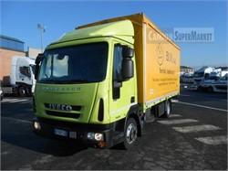 Iveco Eurocargo 75e14