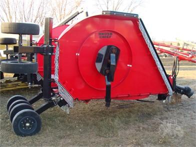 Rotary Mowers For Sale In Laurens, Iowa - 436 Listings