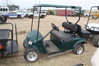 ruff n tuff golf cart wiring diagram salvage row ruff   tuff electric golf cart other auction results  ruff   tuff electric golf cart