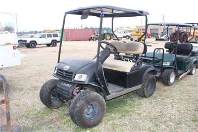 ruff n tuff golf cart wiring diagram salvage row ruff   tuff electric golf cart other antiques antiques  row ruff   tuff electric golf cart