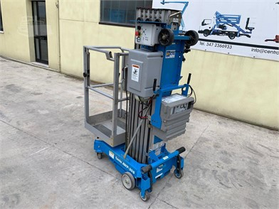 GENIE AWP30 For Sale - 39 Listings | MachineryTrader co uk