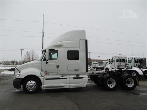 Trucks For Sale By Admiral Truck Sales - 31 Listings | www