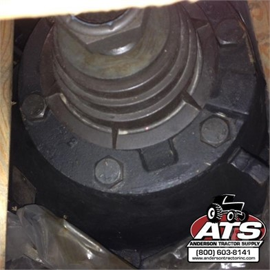 Case Ih Attachments And Components For Sale - 2686 Listings