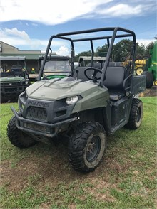 POLARIS RANGER For Sale In Alabama - 28 Listings | TractorHouse com