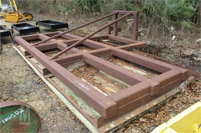 Grader Box Other Auction Results - 1 Listings   MarketBook co tz