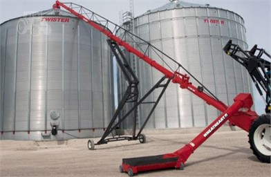 Grain Augers For Sale - 26 Listings   TractorHouse com - Page 1 of 2