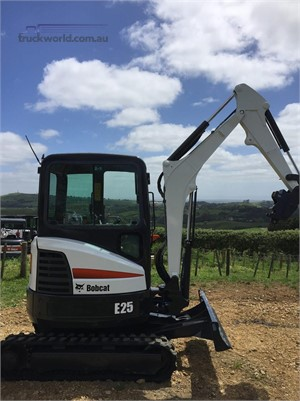 2013 Bobcat other - Heavy Machinery for Sale