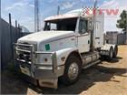 1998 Freightliner FL112 Wrecking Trucks
