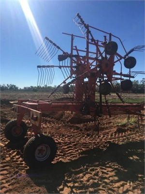 0 Galfre AG780 Black Truck Sales - Farm Machinery for Sale
