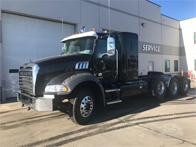 Trucks For Sale By TRI-STATE TRUCK & EQUIPMENT INC  - 12