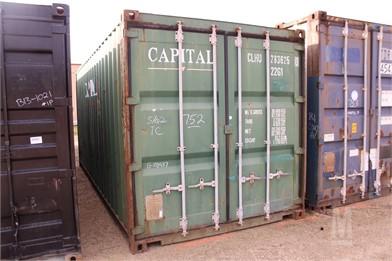ffa03bb9c7dd 20  Container Otros Resultados De Subastas - 14 Anuncios ...