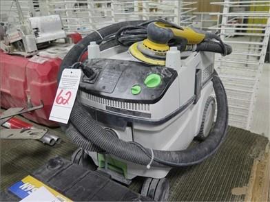 DAMMSUGARE, Shop vac, Super 30L. Other Modern consumer