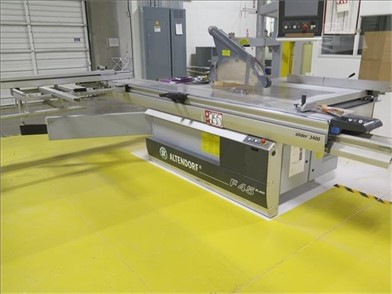 ALTENDORF Other Auction Results - 1 Listings