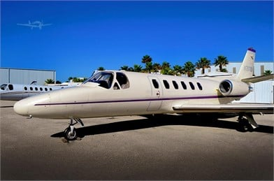 Aircraft For Sale By Dan Howard Aircraft Sales - 21 Listings
