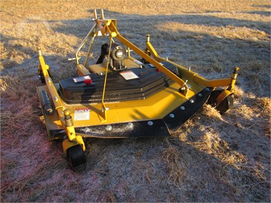 TARTER Farm Equipment Online Auction Results - 32 Listings