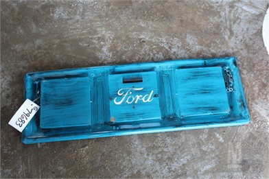 95e71639d91 Metal Ford