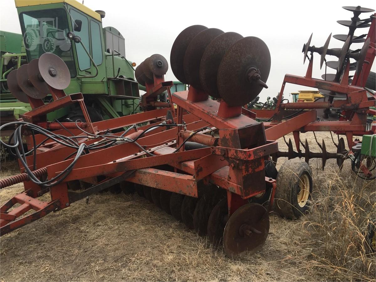 INTERNATIONAL 485 For Sale In Norfolk, Nebraska | www