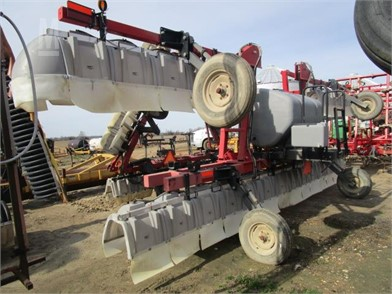 Willmar Fabrication Llc Farm Equipment Auction Results 10 Listings Marketbook Ca Page 1 Of 1