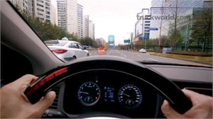 Hyundai Motor Group Unveils AI-Based Driver-Assist Technology For Hearing-Impaired Drivers