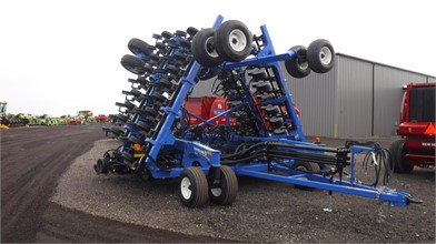 NEW HOLLAND P2080 For Sale - 6 Listings   TractorHouse com - Page 1 of 1