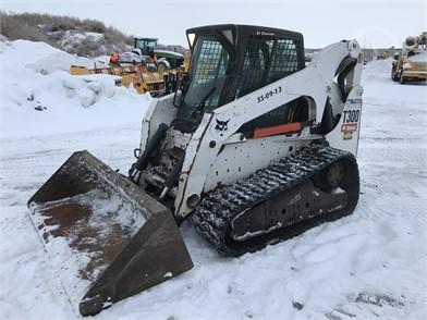 Construction Equipment Online Auctions - 753 Listings