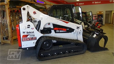 Feller Bunchers Forestry Equipment For Rent - 21 Listings