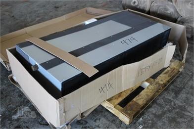 MITSUBISHI ELECTRIC PEFY-P54NMAU-E3 HVAC UNIT Other Items Auction