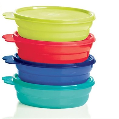 TUPPERWARE Otherstock Auction Results - 88 Listings | AuctionTime