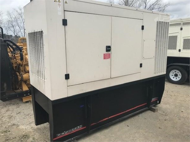 OLYMPIAN Stationary Generators For Sale - 89 Listings