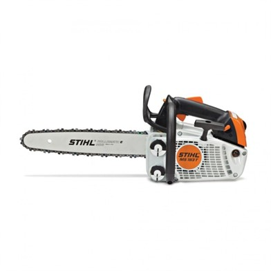 STIHL MS 193 T For Sale - 1 Listings | TractorHouse com - Page 1 of 1