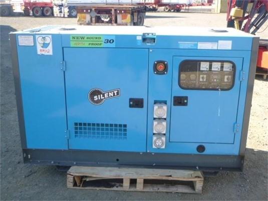 Onan Generator - Part & Accessory Sales - TruckWorld