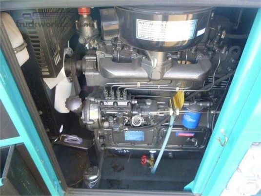 0 Ashita AG7-40SBG - Truckworld.com.au - Parts & Accessories for Sale