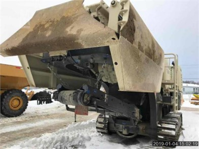 METSO LT106 For Sale - 34 Listings | MarketBook ca - Page 1 of 2
