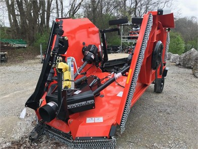 LAND PRIDE RC3615 For Sale - 15 Listings   TractorHouse com